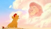 Kion-and-Mufasa-in-The-Lion-Guard