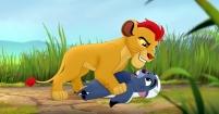 lion-guard2