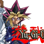 Primeros-detalles-de-Yu-Gi-Oh-The-Dark-Side-of-Dimensions