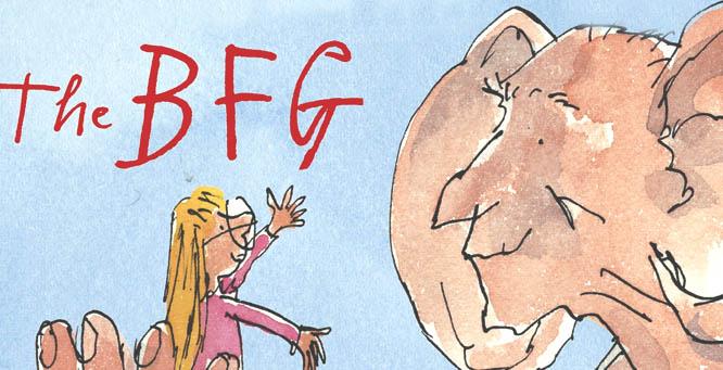 the-bfg-movie-steven-spielberg