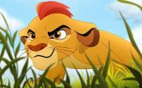THE-LION-GUARD_612x380_0