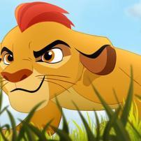THE-LION-GUARD_612x380_0