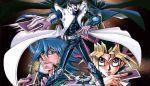 Yu-Gi-Oh-The-Dark-Side-of-Dimensions-ya-tiene-poster-oficial-y-nos-trae-nuevas-incognitas