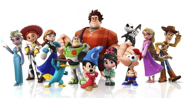 Disney-Infinity-New-Characters