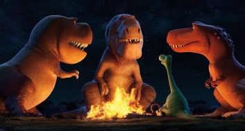 Pixar-Post_The-Good-Dinosaur-Screencap-01