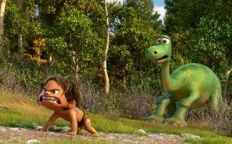 the-good-dinosaur-2015-movie-hd-wallpaper