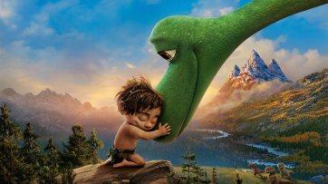 The_Good_Dinosaur