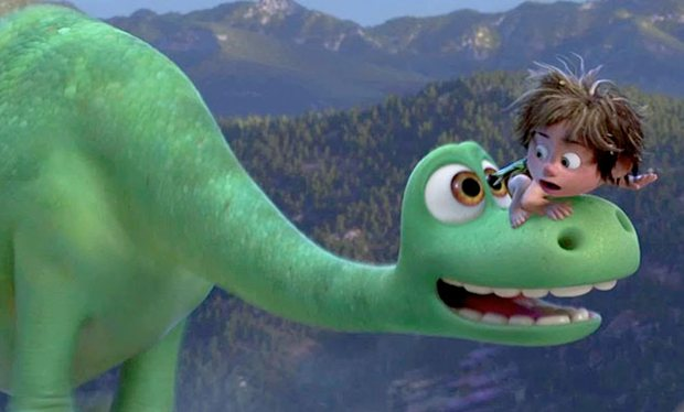 The_Good_Dinosaur_review___gorgeously_animated__with_a_surprising_emotional_impact_