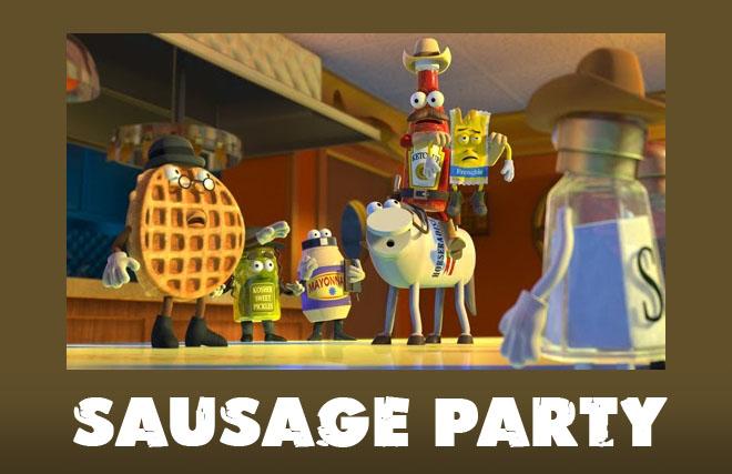 16-sausage-party-animation-movie-list-2016
