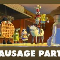 16-sausage-party-animation-movie-list-2016
