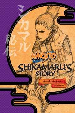 naruto-shikamarus-story-9781421584416_hr