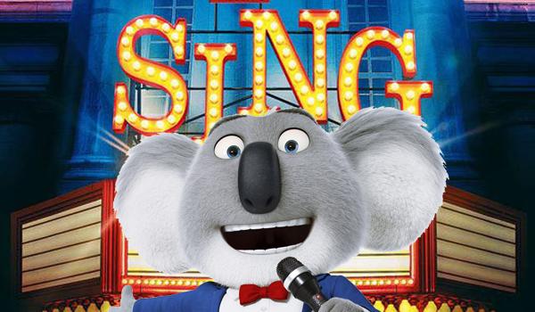 Sing-640×370-copy