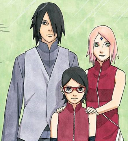 Uchiha_family_photo