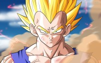 1646_dragon_ball_z_vegeta