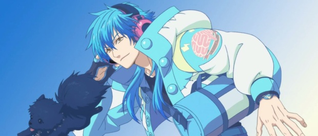 dramatical-murder-episode-1-19