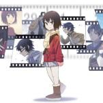 satoru-kayo-erased-inai-machi-rewind-emotional-anime-otaku-powers