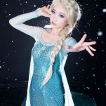 Tomia-elsa-cosplay-asian-03