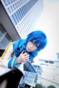 photo7_yuegenefay_vocaloid_Kaito