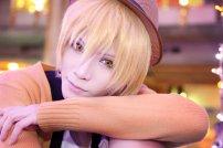 ryota_kise_cosplay_by_yuegene-d5rnjoa