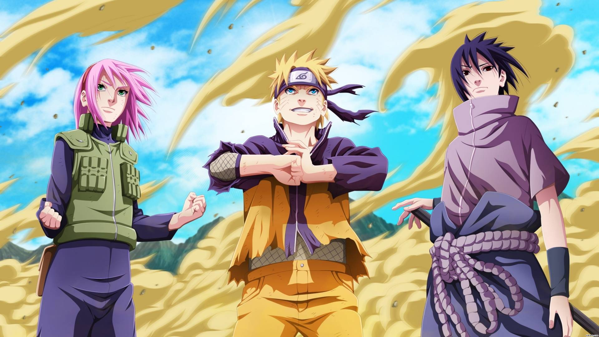 best-anime-naruto-sasuke-sakura-wallpaper-hd-6