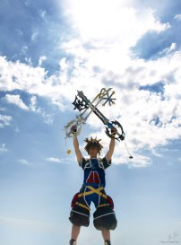 kh2___warrior_of_the_sky_by_amenokitarou