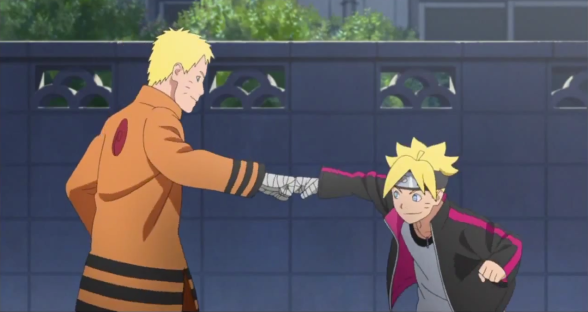 naruto_and_boruto_fist_bump