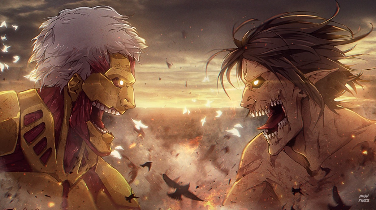 attack-on-titan-season-2-spoilers-erens-half-brother-revealed-mystery-behind-dr-yeagers-basement-unveiled