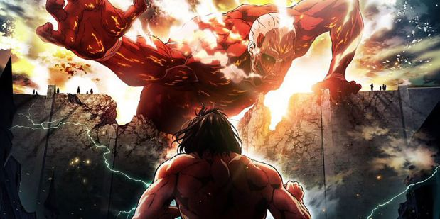 attack-on-titan-season-2-spring-2017