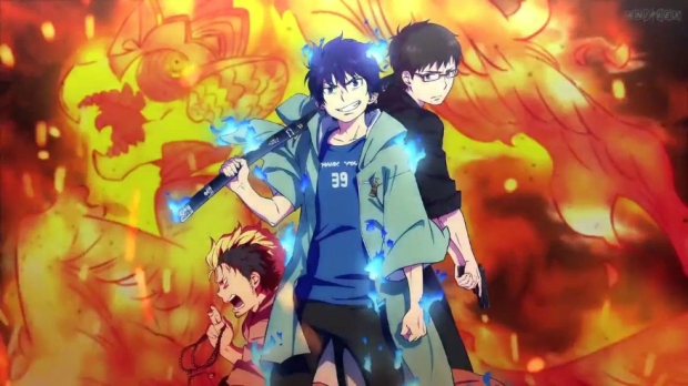 blue-exorcist-kyoto-impure-king-arc