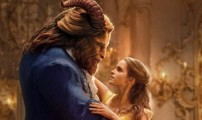 beauty-and-the-beast-still-from-ew-magazine-beauty-and-the-beast-2017-39986137-500-298