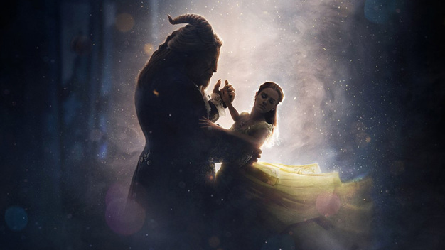 beautyandthebeast1280-1-1479143096590_large
