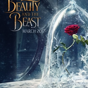 rich_mobile_beautyandthebeast_header_22399e2f