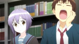 the-disappearance-of-nagato-yuki-chan_screenshot