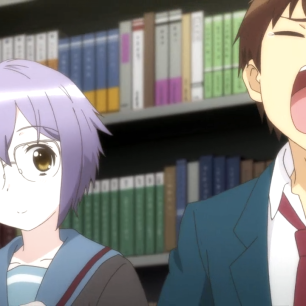 the-disappearance-of-nagato-yuki-chan_screenshot