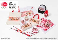 tokyo_2020_summer_olympics_products_featuring_sailor_moon_and_others