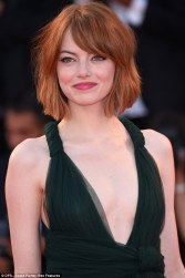 1409163232334_wps_8_emma_stone_nopening_night