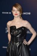'The Amazing Spider-Man 2' Paris Premiere At Le Grand Rex