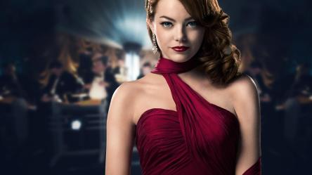 awesome-emma-stone-hd-images