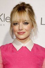 beauty-celebrity-beauty-2014-08-beauty-evolution-of-emma-stone-24