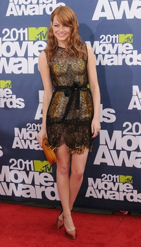 celebrity-style-red-carpet-2014-05-emma-stone-01