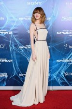 celebrity-style-red-carpet-2014-05-emma-stone-07