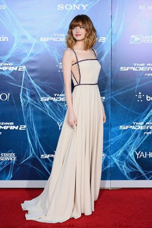 celebrity-style-red-carpet-2014-05-emma-stone-07