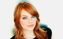 download-free-emma-stone-wallpaper