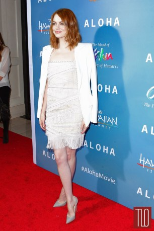 emma-stone-aloha-los-angeles-special-screening-tom-lorenzo-site-tlo-1