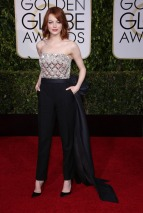 emma-stone-awards-shows-red-carpet-9
