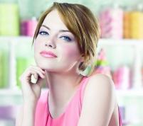 emma-stone-in-pink-dress-1440x1280