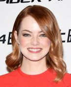 emma-stone-makeup-china-spiderman-w724