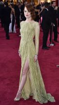 emma-stone-on-red-carpet-256955