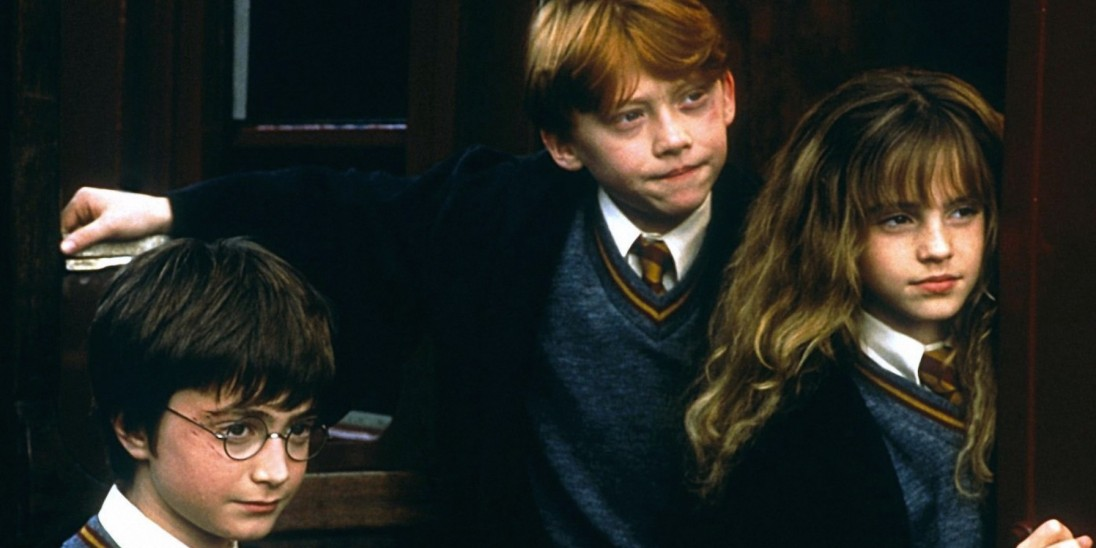 film__2832-harry-potter-and-the-philosopher-s-stone-hi_res-757889a9