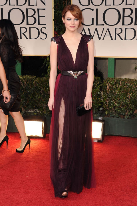 hbz-emma-stone-red-carpet-2012-gettyimages-137141421